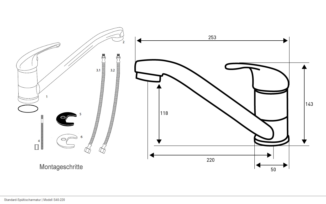 Kartusche Wasserhahn Ideal Standard: Grohe related keywords suggestions long tail.