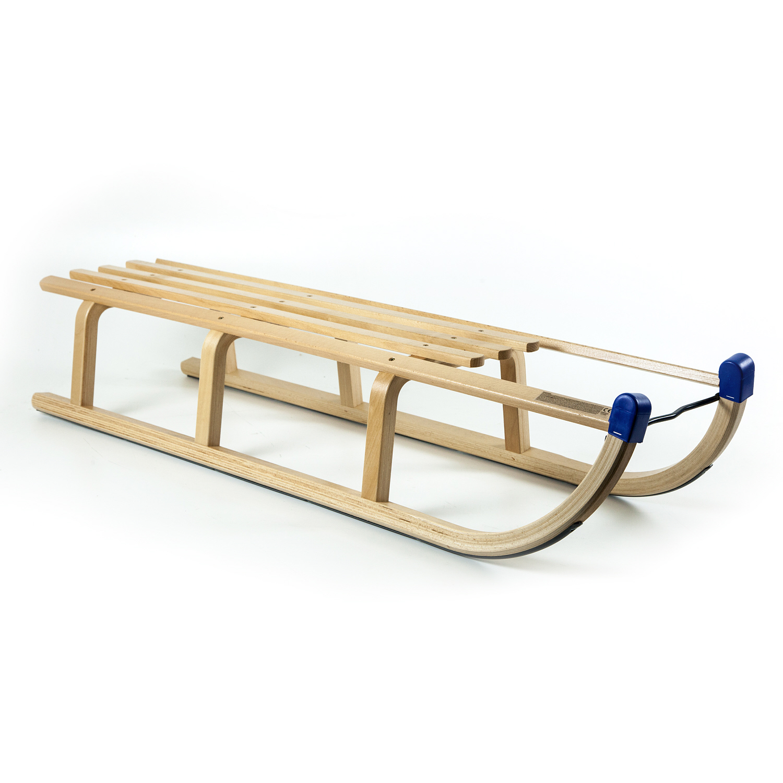 universal schlittenlehne flexibel r ckenlehne holz blau. Black Bedroom Furniture Sets. Home Design Ideas